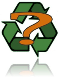 recycle-logo